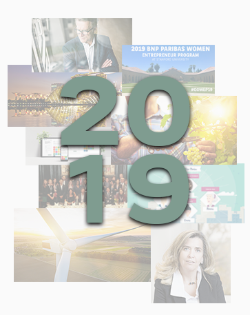 2019 in Retrospective I BNP Paribas Wealth Management
