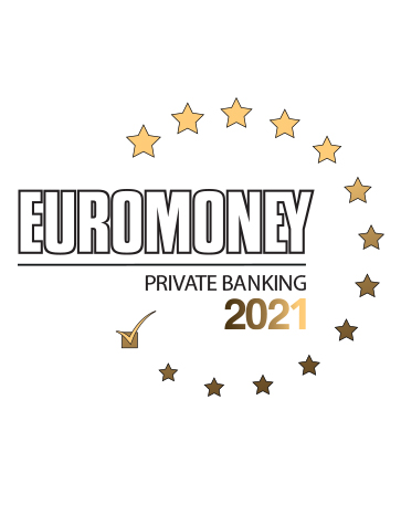 2021 Euromoney Private Banking Survey Results I BNP Paribas Wealth Management