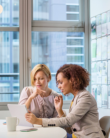 Women Entrepreneurs'investment strategies | BNP Paribas Wealth Management