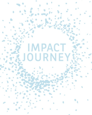 Impact Journey I BNP Paribas Wealth Management