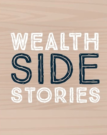 Wealth Side Stories #7: Alternative Investments I BNP Paribas Wealth Management