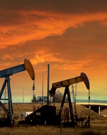 Oil giants must reinvent themselves I BNP Paribas Wealth Management